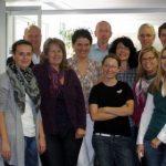 Stáž v Nemecku cez Erasmus