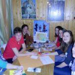 Januárové Mladiinfo stretnutie v Bratislave
