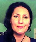 Júlia Juhásová