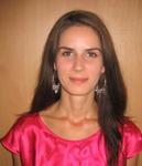 Janka Kyselová