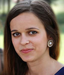 Tatiana Cíbiková