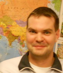 Rastislav Bolf