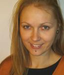 zuzana_mikusova