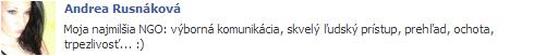 andrea_rusnakova_o_mladiinfo_slovensko_referencie