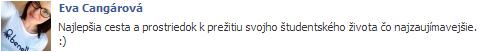 eva_cangarova_o_mladiinfo_slovensko_referencie