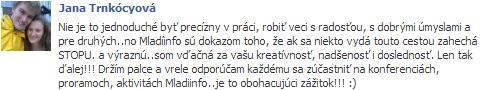 jana_trnkocyova_o_mladiinfo_slovensko_referencie
