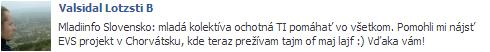 ladislav_borka_o_mladiinfo_slovensko_referencie