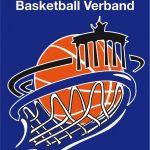 Ich Liebe Basketbal – 12 mesačný EVS projekt v Berlíne