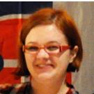 Silvia_Jobová