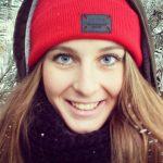 kristina_jakubova