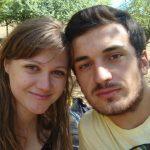 magdalena_simkova
