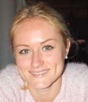 Simona Podmajerská
